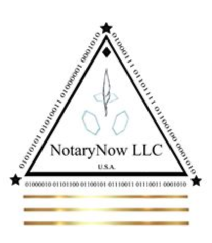 https://www.notarynow.club/contact
