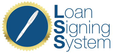 Loan Signing System