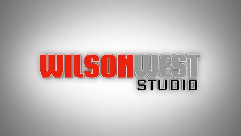 WilsonWestStudio