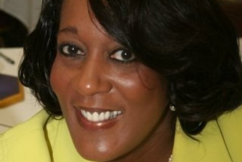 American Notary USA Spotlight Richmond, Virginia Public Antoinette Murphy