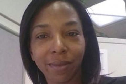 American Notary USA Spotlight New York Signing Agent Leilan Robinson