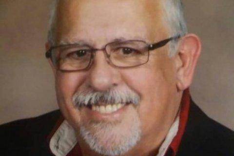 American Notary USA Spotlight San Antonio, Texas Signing Agent Rey Hinojosa