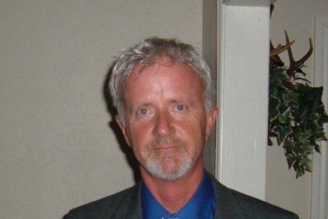American Notary USA Spotlight Oklahoma City, OK Signing Agent Robert Lockwood