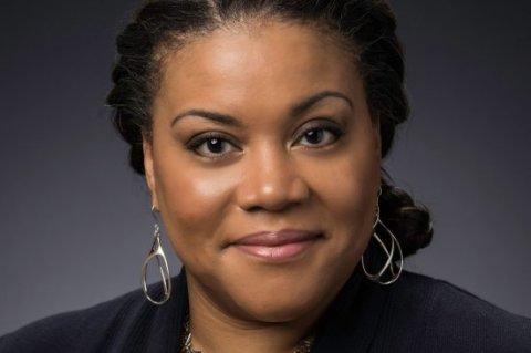 American Notary USA Spotlight Sylvan Lake, Michigan Signing Agent Shyante Johnson