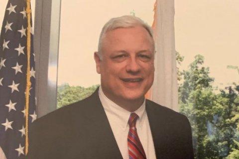 American Notary USA Spotlight Northeast, Florida Signing Agent Thomas Swanson
