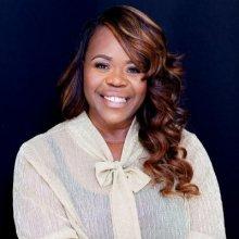 American Notary USA Spotlight Houston, Texas Signing Agent Melanie Winfield