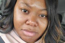 American Notary USA Spotlight KaSheena Wilbur Owner Goldline Notary