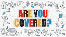 Why Error and Omissions Insurance is Important