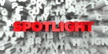 American Notary USA Spotlight
