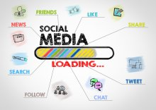 American Notary USA Social Media-Building Your Brand