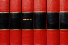 American Notary USA and 341 Bankruptcy Hearing