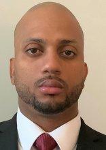 American Notary USA Spotlight Don Bartholomew