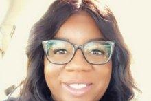American Notary USA Spotlight Davenport, Florida  Signing Agent Ellamay Artis