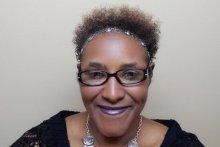 American Notary USA Spotlight Dallas County, Texas Glenda Lavalais