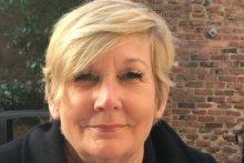 American Notary USA Spotlight Katherine Burton