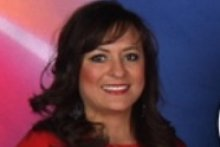American Notary USA Spotlight Signing Agent Janet Espindola