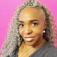 American Notary USA Spotlight San Antonio, Texas Signing Agent Kendra Lewis