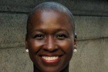 American Notary USA Spotlight Allamuchy, New Jersey Signing Agent Yolanda Brown